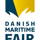 Profile for Danish Maritime Fair