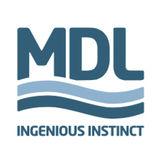 Maritime Developments