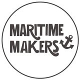 Profile for Maritime Makers