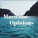 Profile for Maritime Opinions