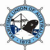 Profile for Maritime Union Of Australia