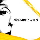 Profile for Marit Otto/ Atelier 007