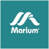 Profile for Marium sports