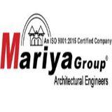 Profile for Mariya_Group