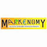 Profile for MARKENOMY