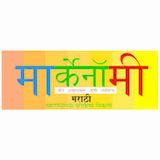 Profile for MARKENOMY Marathi