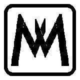 Profile for Marketing Websites
