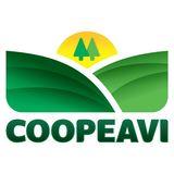 Profile for Coopeavi