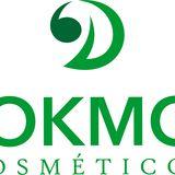 Profile for Marketing Dokmos
