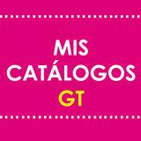 Profile for Mis CatalogosGT