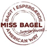 Profile for Miss Bagel