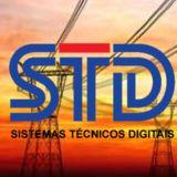 STD Sistemas Técnicos Digitais S/A