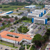 Profile for UniBrasil Centro Universitário