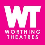 Profile for Worthing Theatres