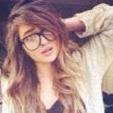 Profile for sarah krish