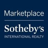 Profile for Marketplace Sotheby's International Realty