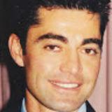 Profile for Mark Fantham