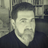 Profile for MarkintoshDesign
