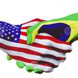 Profile for Brazilianpost