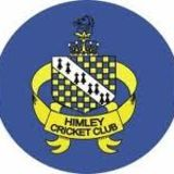 Profile for Himley Cricket Club