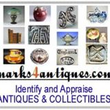 Profile for marks4antiques.com
