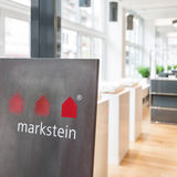 Profile for markstein.ch