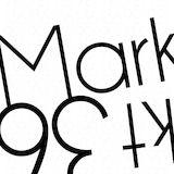 Profile for Markt36