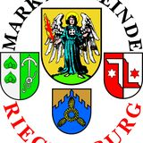Profile for Marktgemeinde Riegersburg
