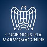 Profile for Marmomacchine