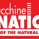 Profile for Marmo Macchine International