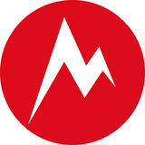 Profile for Marmot Mountain Europe GmbH