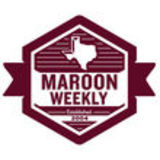 Profile for Maroon Weekly