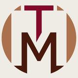 Maroquinerie THOMAS