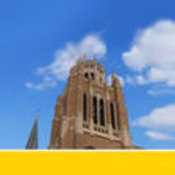 Profile for Marquette University