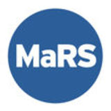 Profile for MaRS Discovery District