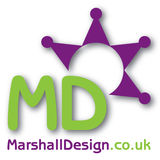 Profile for Andrew Marshall