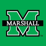 Profile for Marshall University Office of University Communications
