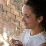Profile for Marta Di Vincenzo