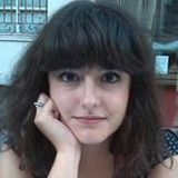 Profile for Marta Álvarez