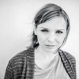Profile for Marta Gawin