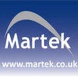 Profile for Martek Contracts Ltd