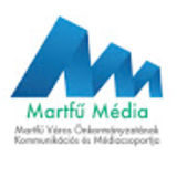 Profile for Martfu Media