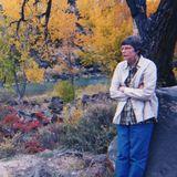 Profile for Martha Keltz