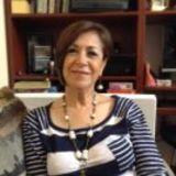 Martha Avila