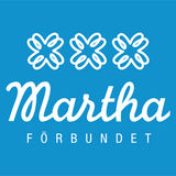 Profile for marthaforbundet