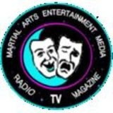 Profile for Martial Arts Entertainment Media