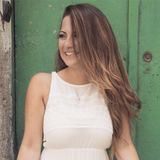 Profile for Martina Biondi