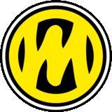 Profile for Martin Bros.
