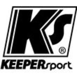 Profile for KEEPERsport GmbH