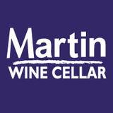 Martin Monthly